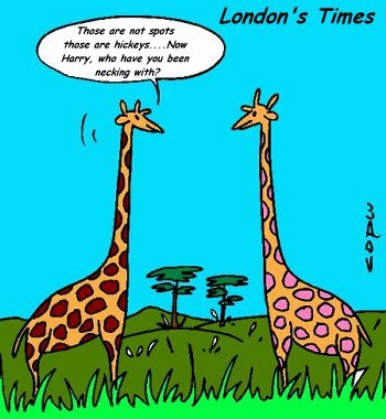 http://www.londonstimes.us/toons/cartoons/giraffe.jpg