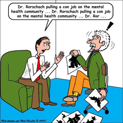 http://www.londonstimes.us/toons/cartoons/richdiesslin_rorschach_sham.jpg